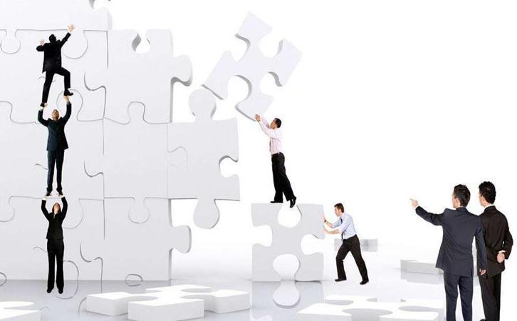 企业上市前的资本运营模式你懂几个?