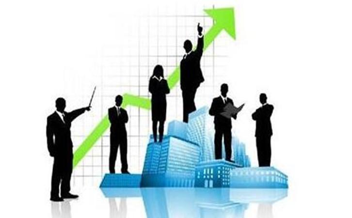 公司战略定位分析之定位