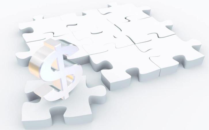 企业战略咨询可以为企业带来什么?