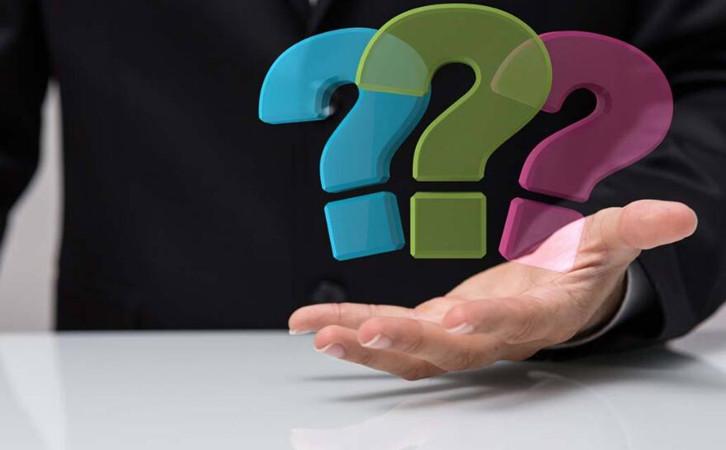 如何建立企业管理制度?