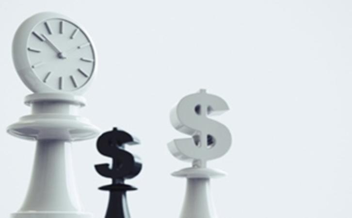 企业管理经营不善有什么后果?