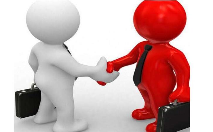 怎么提升团队销售能力?